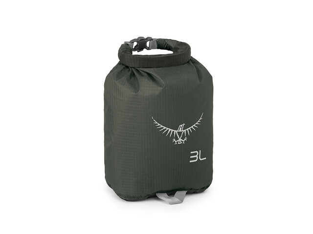 Osprey Ultralight Drysack 3 L Shadow Grey